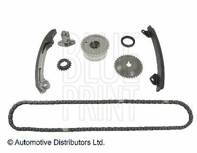 FOR TOYOTA COROLLA 1.8i VVTLi 11/2001-6/2007 New Timing CHAIN KIT WITH VVT GEAR