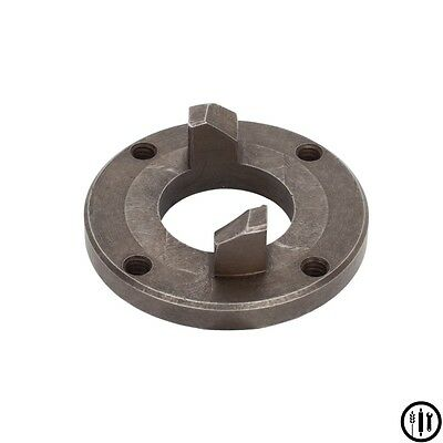 Hobart Mixer H600 and L800 Flange-Shock Absorber Drive Part #061497 for 60&80 qt