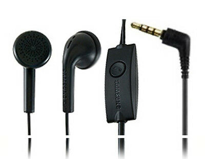 Genuine Samsung Handsfree Headphone I9300 Galaxy S3 Siii