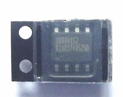 Sg6841Sz Sg6841S  Highly-Integrated Green-Mode Pwm Controller Sop-8