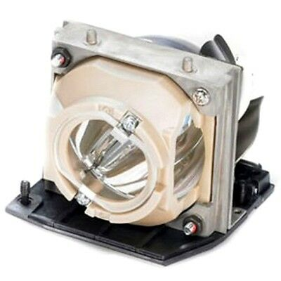 Dell 310-2328 3102328 Lamp In Housing For Projector Model 3200Mp