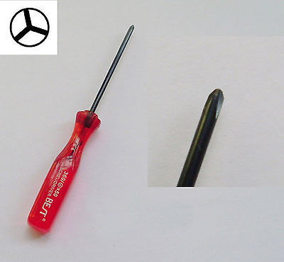 Tri-wing Triangle Y Shape Screwdriver For Apple Macbook Pro Battery Repair Tool