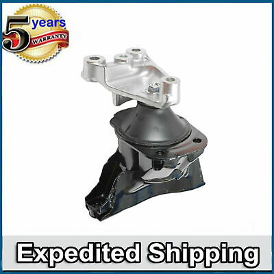 2006-2010 Honda Civic 1.8L 4530 A4530 Engine Motor Mount Front Right Hydraulic