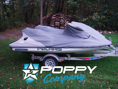 1999-2004 Polaris Genesis PWC Boat Cover Fitted Trailerable