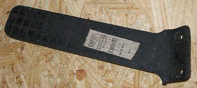 NOS 60 61 62 Chevyrolet Truck Gas Accelerator Pedal 3763960 2388493