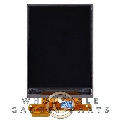 LCD for LG GW370 Neon II Display Screen Video Picture With Flex Cable Module