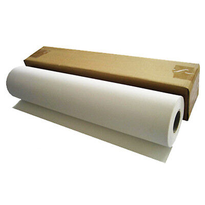 Cotton Canvas Media 1.27Mx18M Waterproof,Ideal For Inkjet Printers 350Gsm Wp620