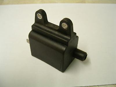 New Gill Ignition Coil for Triumph 750 & 900 Daytona, Trophy & Tiger