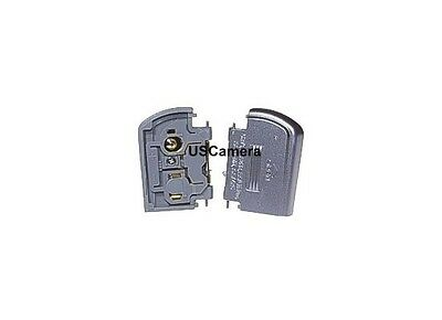 Kodak EasyShare C340 Replacement Battery Cover Assembly - Free Shipping*