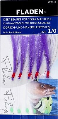Different size 10 pcsin pack Crazy Fish Offset Joint Hook OJH