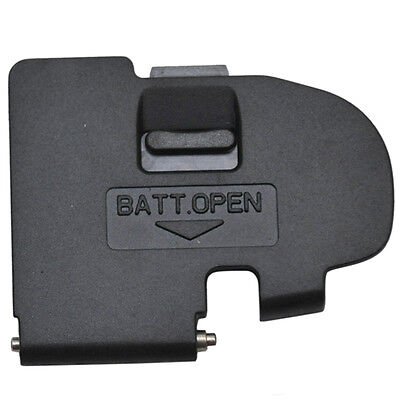 High Quality New Battery Door Cover Case Cap Lid Repair Part For Canon EOS 5D