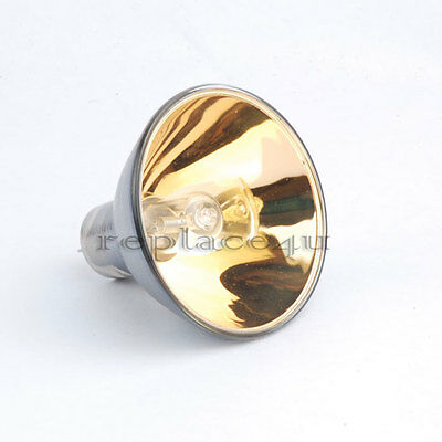 Tai'An PuHui T870A BGA Solder Station Infrared Lamp Bulb Replacement