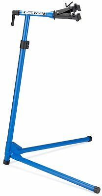 Park Tool PCS-9 Home Work Stand Bicycle Repair Stand PCS 9 Fits 24mm - 76mm Tube