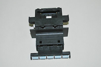 Mutoh 1604w Pinch Roller Assy US Fast Shipping