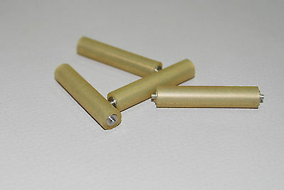 Mutoh 1604E/1618 Pinch Roller (8mm X 38mm) Solvent US Fast Shipping