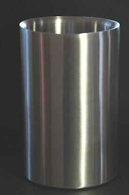 Clearance!!! Stainless Steel Wine cooler. $9.99 !!!! (Original Price $17.95)
