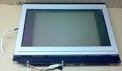"""WINCOR ATM Touchscreen 14.8"""" MA-etching with LCF PN: 1750070652"""