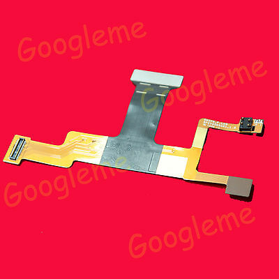 Flex Cable for LG GW370 Neon II PCB Ribbon Cord Connector Replacement Part Parts
