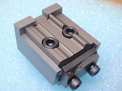 Peterson Tool Co. 6336-4272 Toolholder Workholder