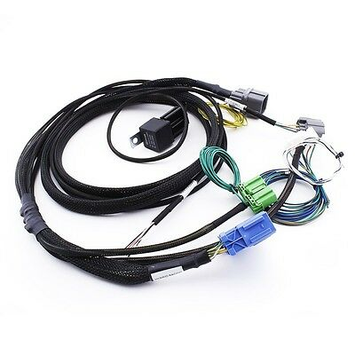 Hybrid Racing Conversion Harness (K-Series 99-00 Civic)