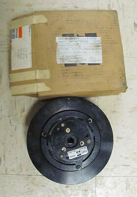 NOS 76 77 Plymouth Fury Coronet Charger Cordoba Balancer Pulley Assy 3846149