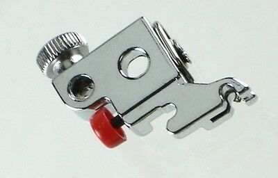 Janome Low Shank - NEW, Snap On, Clip On, Foot Holder, Elna, Brother, Clip On