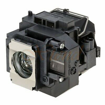 Projector Lamp Module for EPSON EB-X10