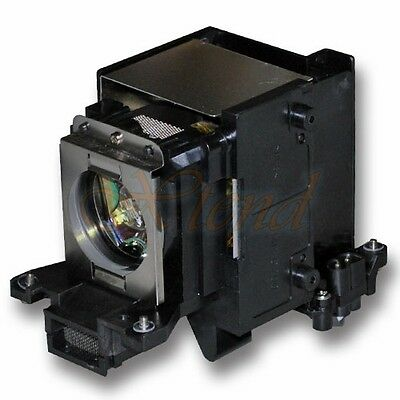 Projector Lamp Module for SONY VPL-CX120