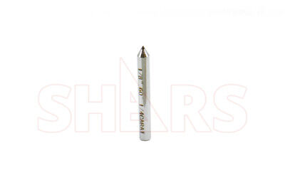 Shars 1/4 Carat 1/8 x 1 Diamond Dresser Grinding New