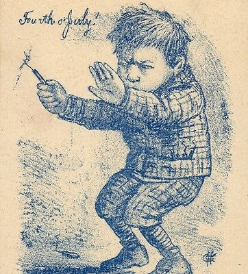 1880's 4th of July Firecrackers New Home Sewing Machine ADVERTISING TRADE CARD
