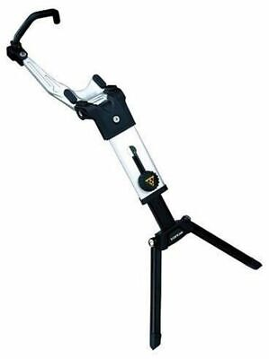 Topeak Bike Bicycle  Flashstand Work Stand