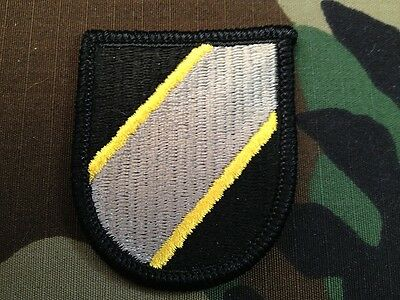 Flash, Joint Special Operations Command