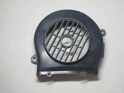 ROKETA,TAOTAO,BMS,PEACE,JCL 50CC SCOOTER 139QMB GY6 Engine Cooling fan COVER