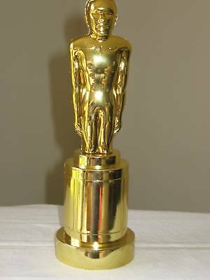 Party Decoration Award Trophy-Great Movie Hollywood Graduation Theme Party Prize