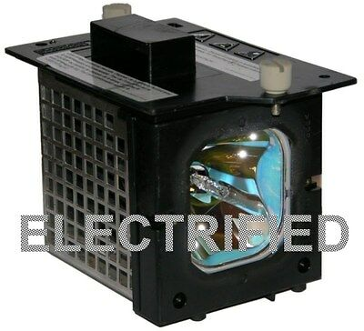 HITACHI UX-21517 UX21517 LM-520 LM520 LC57 LAMP IN HOUSING FOR MODEL 50V720