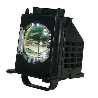 MITSUBISHI 915B403001 LAMP IN HOUSING FOR TELEVISION MODEL WD65737