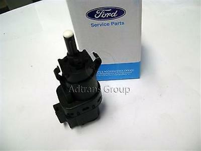 Genuine Ford Bf Falcon + Sy Territory Brake Light Pedal Switch Suits Up To 05/08