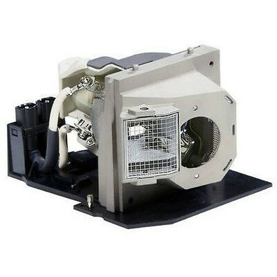 Dell 310-6896 3106896 Lamp In Housing For Projector Model 5100Mp
