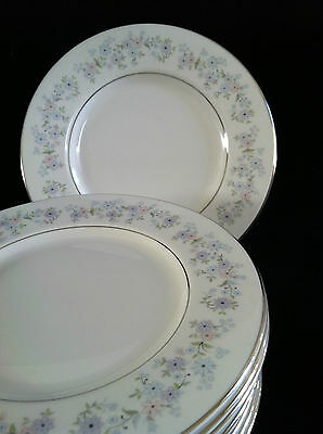 Royal Doulton china AMERSHAM Bread & Butter plate(s)