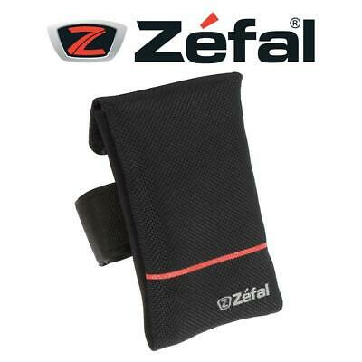 Zefal Deflector Rm60 Mtb Bicycle Mud Guard Rear