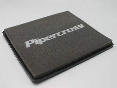 Pipercross Air Filter Element PP1759 (Performance Replacement Panel Air Filter)