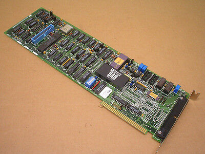 Analog Devices RTI-800 1211707 Circuit Board Assembly