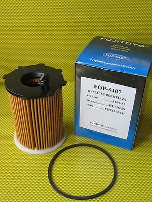 Oil Filter As1513, As1513 ,1457429238 ,h716/2X, Eof206, Fop5407, G1529,ch9657Eco