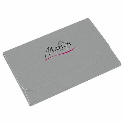 Marion Blotting Paper With Powder