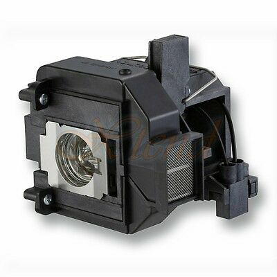 Projector Lamp Module for EPSON EH-TW9100