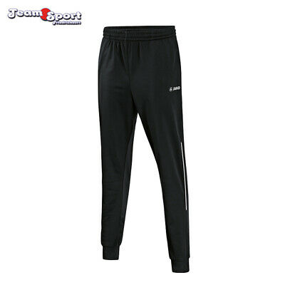 Jako Attack 2.0 Polyesterhose / Trainingshose / Jogginghose Gr.110-164 Art. 9272