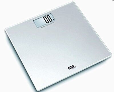 Quality Electronic Digital Body Bathroom Scale Weight