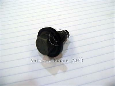 Genuine Ford Au Ba Bf Fg Fgx Falcon Sz + Mk2 Territory 4.0 Engine Oil Sump Plug