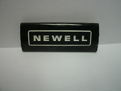 NEWELL REEL PART 550 4.6 Smooth Drag Carbontex Drag Washers #SDN1 4