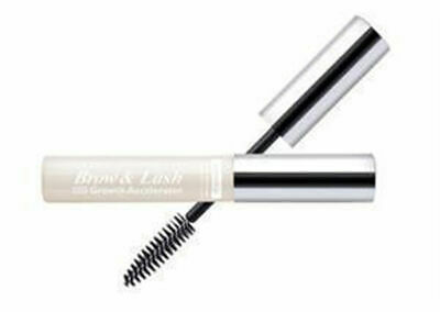 Ardell Brow & Lash Growth Accelerator - 75017